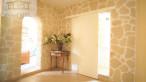 A vendre Vic La Gardiole 346442465 Cabinet million