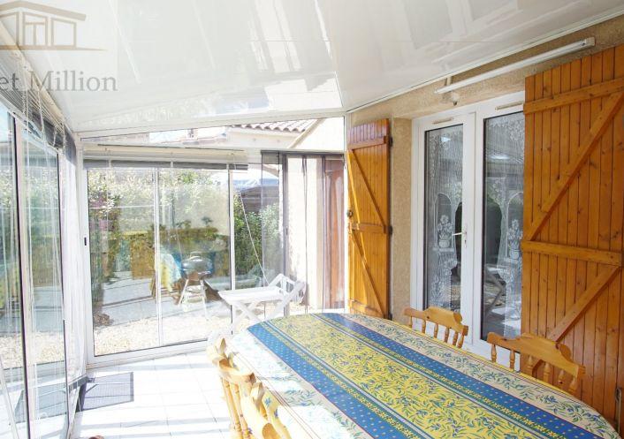 A vendre Vic La Gardiole 346442478 Cabinet million