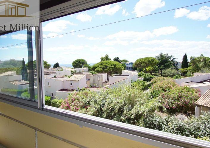 A vendre Balaruc Les Bains 346442547 Cabinet million