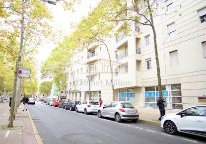 A vendre Montpellier 346443012 Adaptimmobilier.com