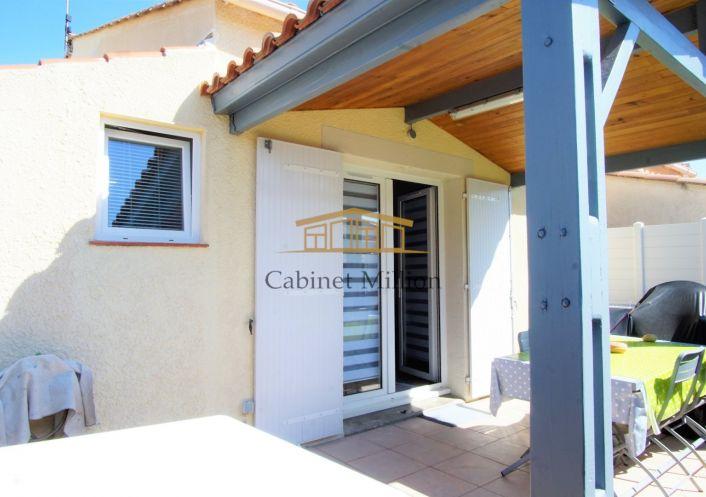 A vendre Vic La Gardiole 346443017 Cabinet million