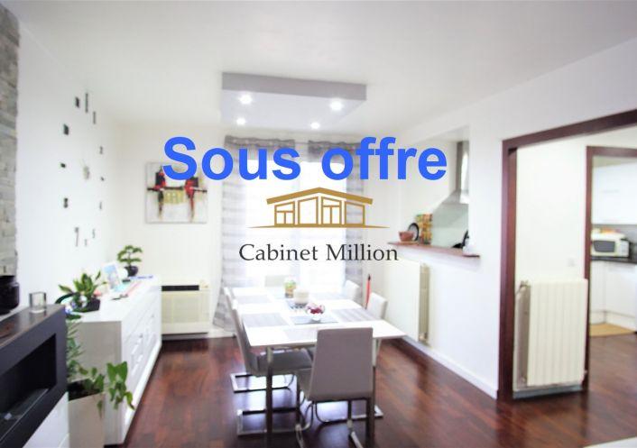 A vendre Appartement Frontignan | Réf 346443282 - Cabinet million