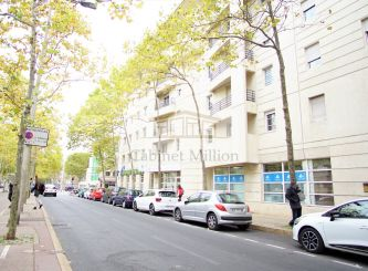 A vendre Local commercial Montpellier | Réf 346443476 - Portail immo