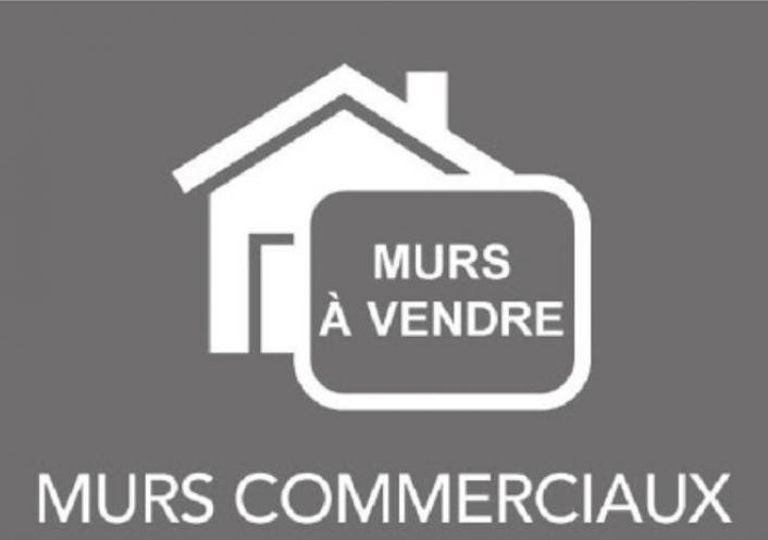 A vendre Local commercial Paulhan | Réf 346444234 - Cabinet million