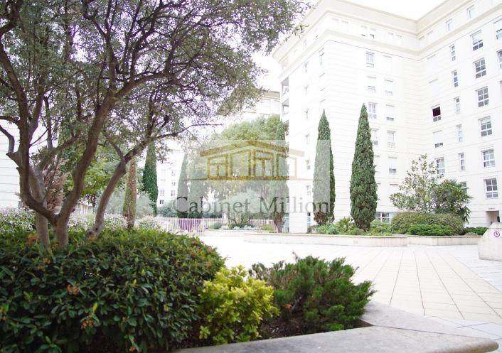 A vendre Local commercial Montpellier | Réf 346444235 - Cabinet million