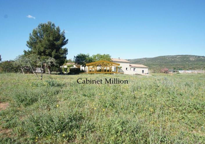 A vendre Résidence tourisme Vic La Gardiole | Réf 346444276 - Cabinet million