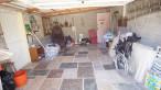 A vendre Vic La Gardiole 34644631 Cabinet million