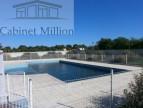 A vendre Vic La Gardiole 34644869 Cabinet million