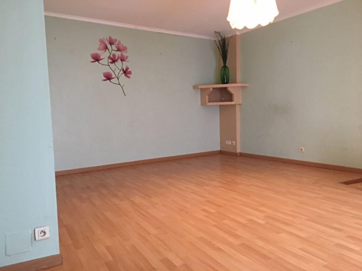 A vendre Meze 346451087 Avocette immobilier
