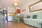 A vendre Meze 346451181 Avocette immobilier