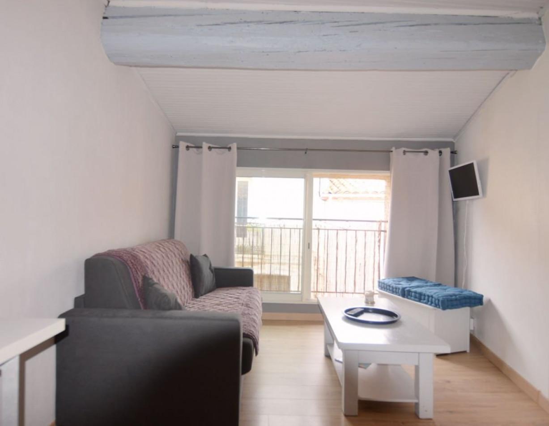 A louer MÈze 346451221 Avocette immobilier