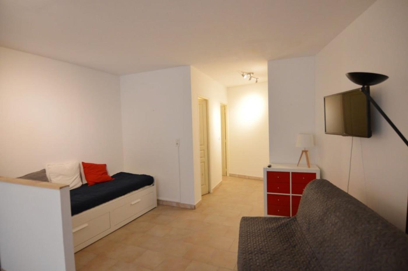 A louer Bouzigues 346451228 Avocette immobilier