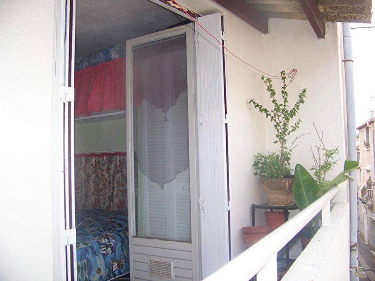A vendre MÈze 346451241 Avocette immobilier