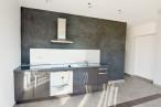 A vendre Bouzigues 346451340 Avocette immobilier