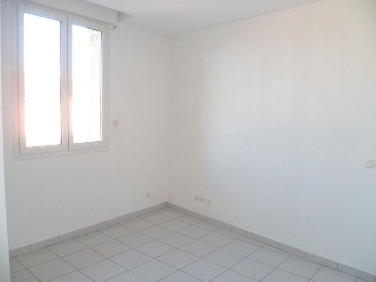 A louer Meze 346451345 Avocette immobilier