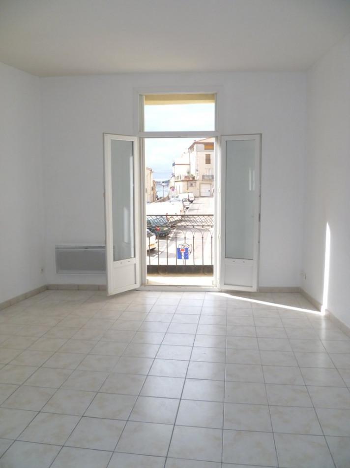 A louer Bouzigues 346451391 Avocette immobilier
