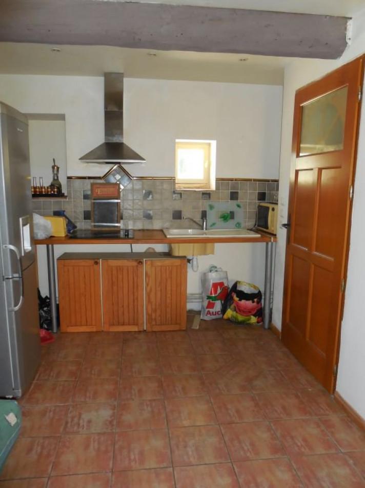 A vendre Bouzigues 346451449 Avocette immobilier