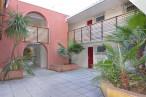 A louer Meze 346451525 Avocette immobilier