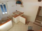 A louer Bouzigues 346451548 Avocette immobilier