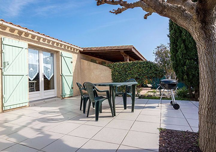 A vendre Loupian 346451614 Open immobilier