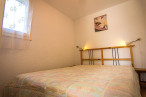 A vendre Loupian 346451614 Avocette immobilier