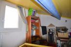 A vendre Bouzigues 346451649 Avocette immobilier