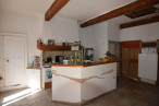 A vendre Poussan 346451674 Avocette immobilier