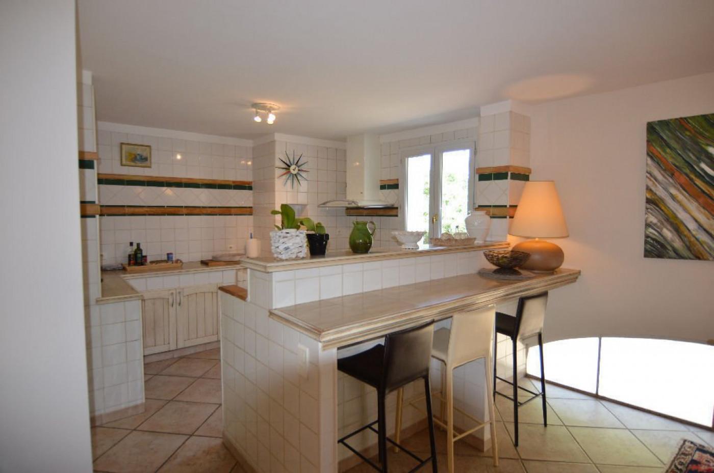 A vendre Poussan 346451679 Avocette immobilier