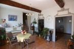A vendre Poussan 346451684 Avocette immobilier