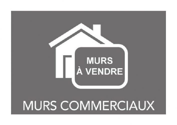 A vendre Frontignan 346451691 Agence du levant