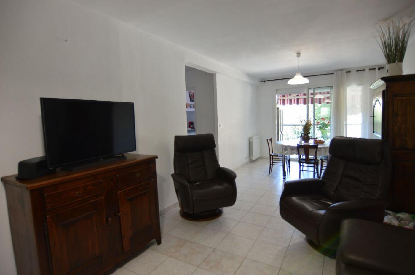 A vendre Sete 346451707 Avocette immobilier