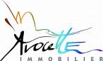 A vendre Meze 346451734 Avocette immobilier