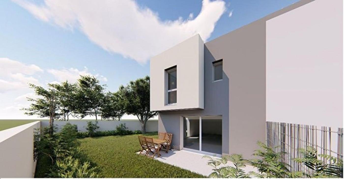 A vendre Poussan 346451736 Avocette immobilier