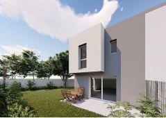 A vendre Poussan 346451736 Agence couturier