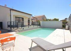 A vendre Bouzigues 346451740 Agence couturier