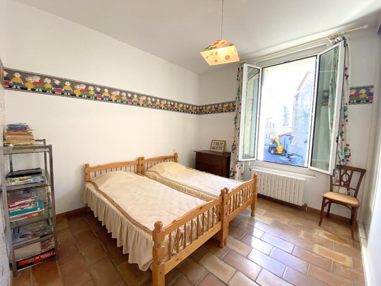 A vendre Montbazin 346451742 Avocette immobilier