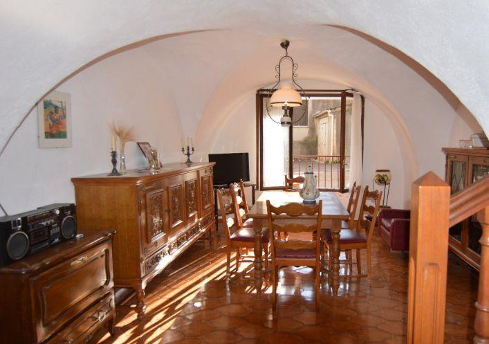 A vendre Loupian 346451747 Team méditerranée