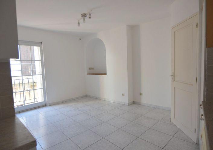 A vendre Loupian 346451751 Avocette immobilier