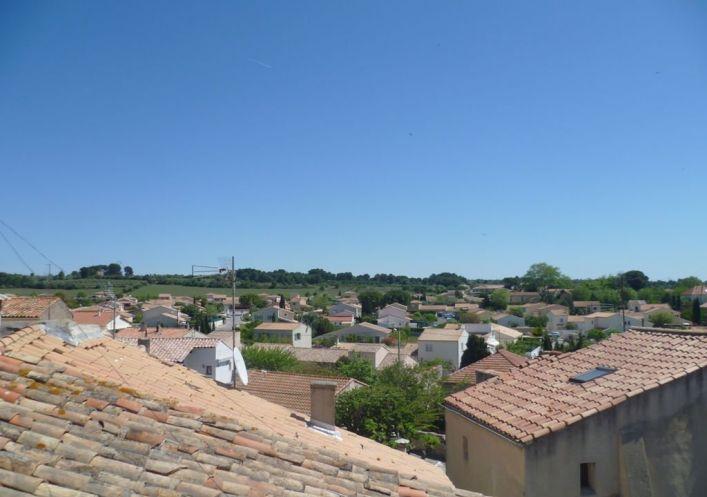 A vendre Loupian 346451753 Team méditerranée