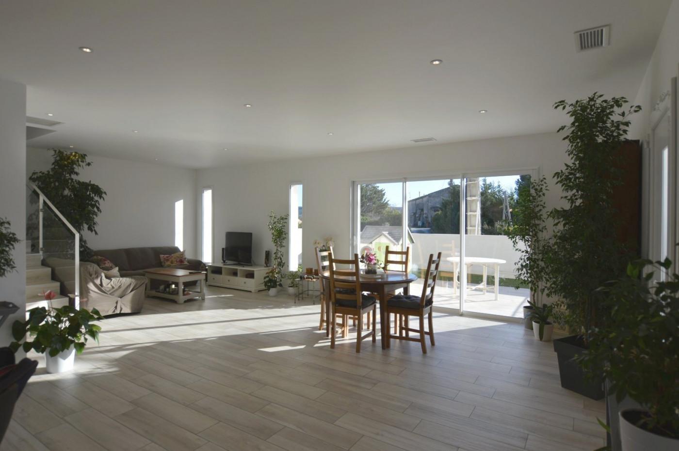A vendre Montbazin 346451755 Avocette immobilier