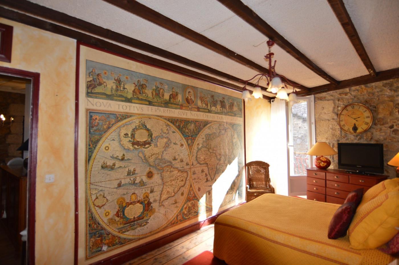 A vendre Balaruc Le Vieux 346451763 Avocette immobilier