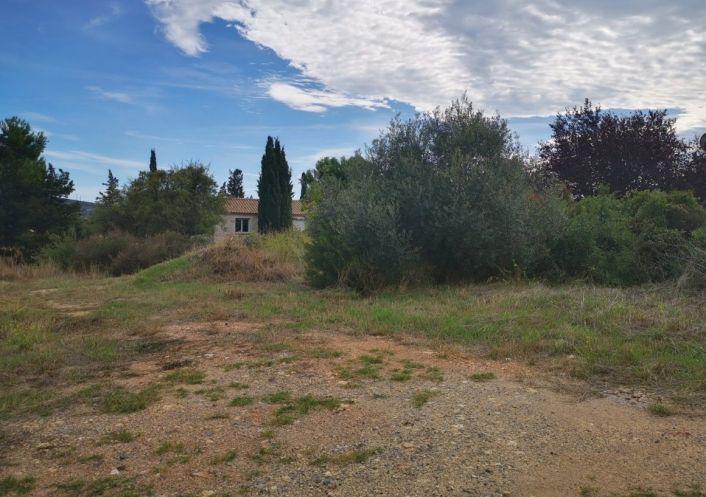 A vendre Poussan 346451764 Avocette immobilier