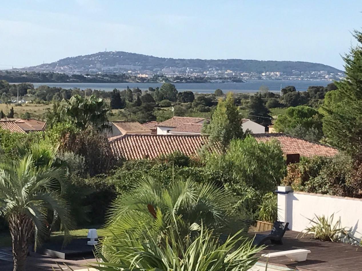 A vendre Poussan 346451765 Avocette immobilier