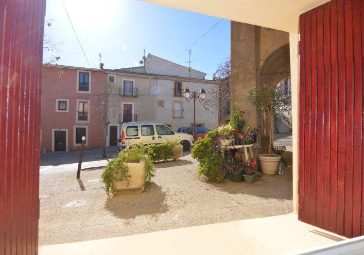 A vendre Bouzigues 346451767 Team méditerranée