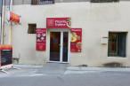 A vendre Bouzigues 346451768 Team méditerranée