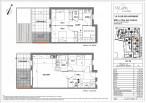 A vendre Loupian 346451771 Avocette immobilier