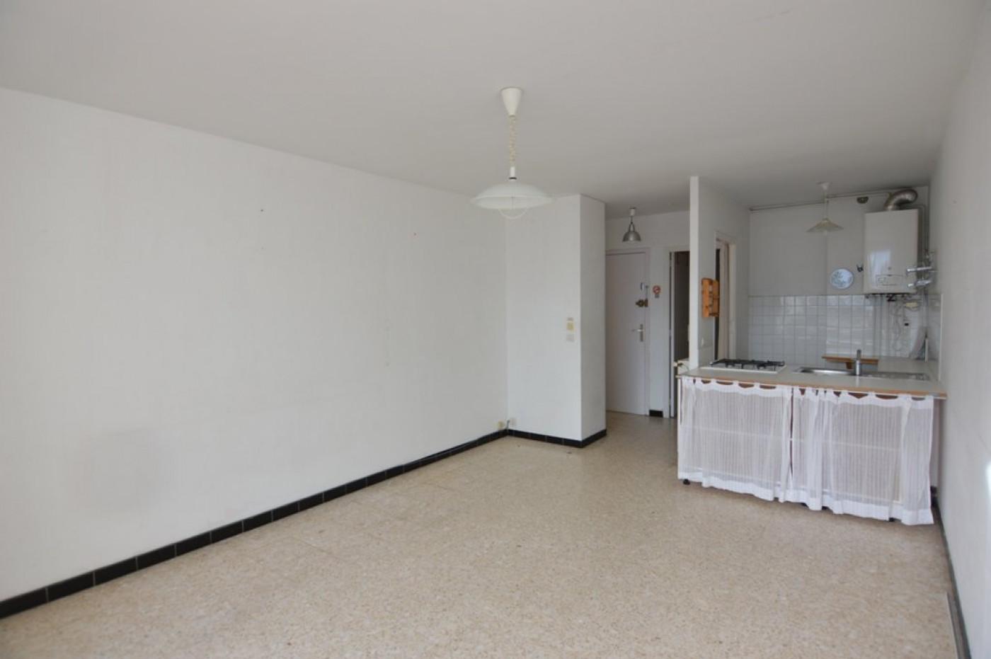 A louer Meze 346451774 Avocette immobilier