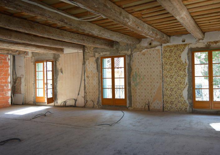A vendre Loupian 346451780 Avocette immobilier
