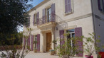 A vendre Bouzigues 346451787 Team méditerranée