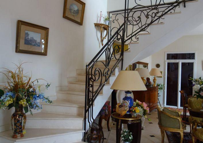 A vendre Bouzigues 346451787 Avocette immobilier